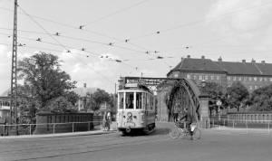 Jan Walter 1956