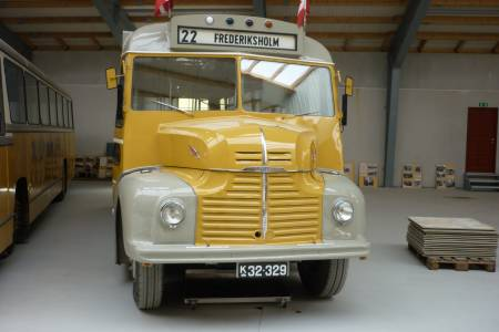 P1110234