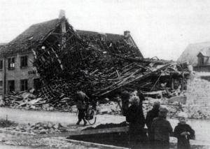 Vægtfabrikken på Stubmøllevej
