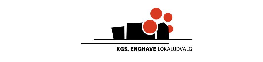 Kgs. Enghave Lokaludvalg