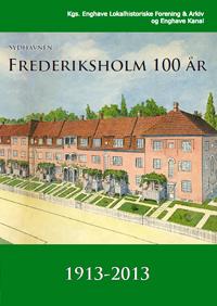 frederiksholm_100aar