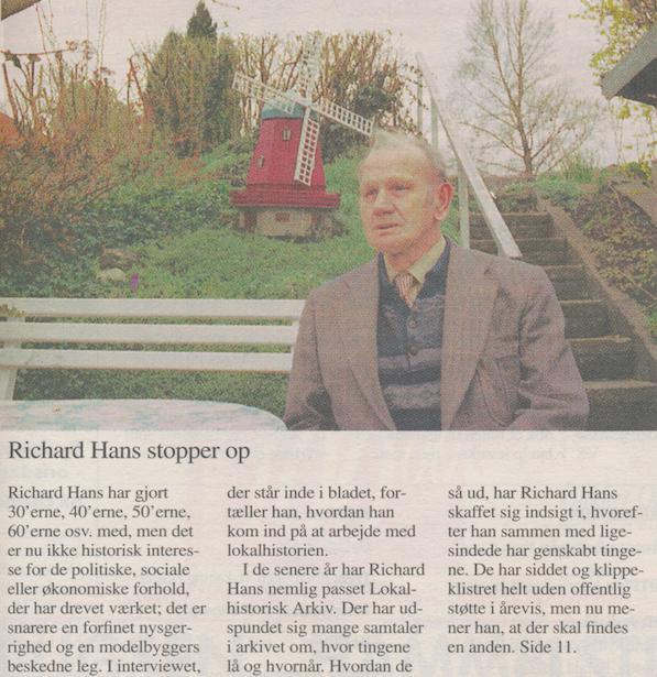 richard-hans-stopper